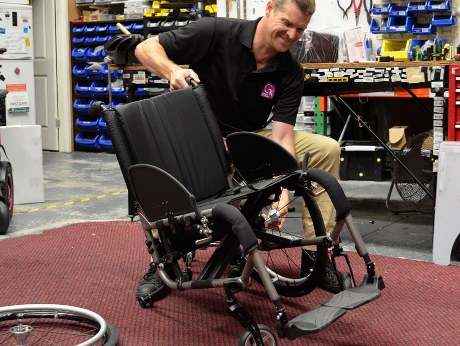 adj-manual-wheelchairs