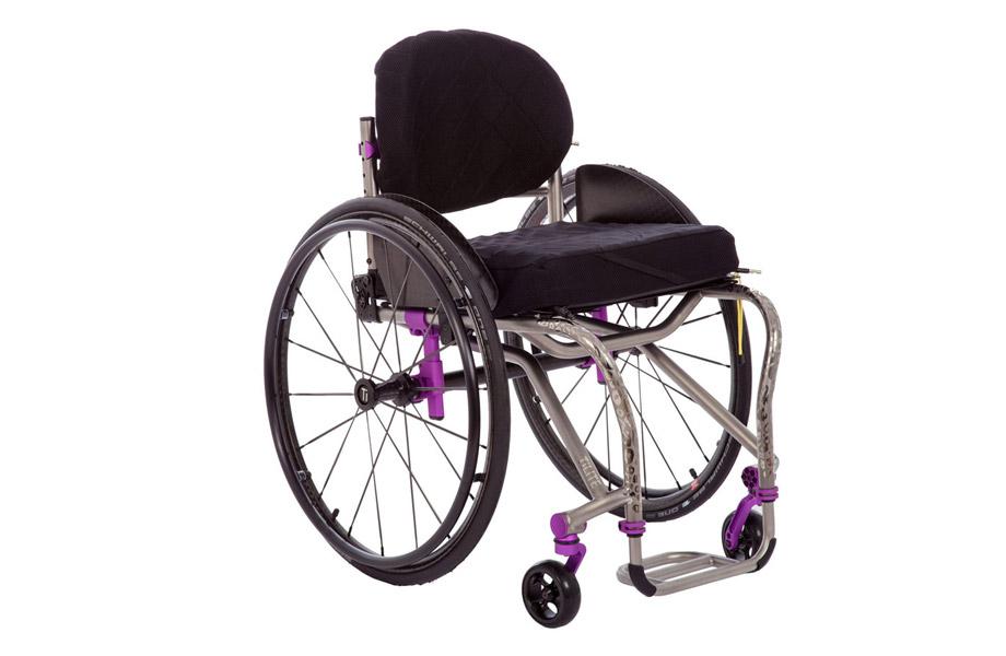 manual-chair-blog-1